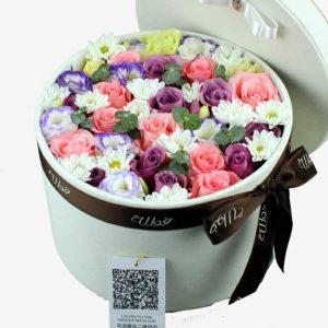 Trandafiri C104