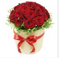 Trandafiri C131